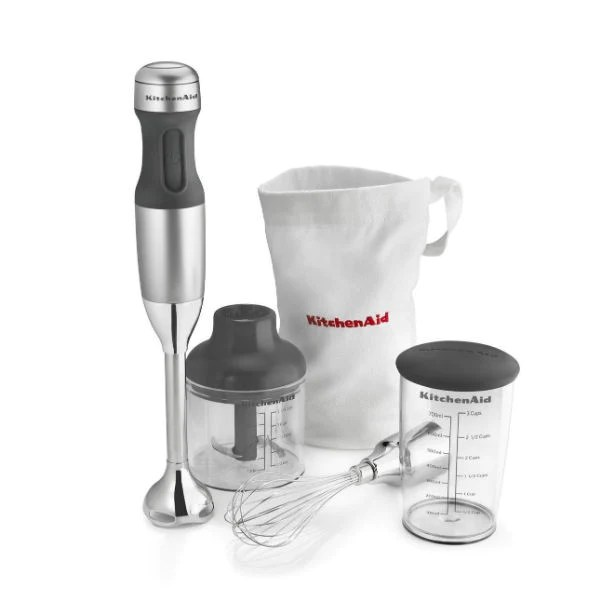 kitchen aid products islands big lots 3 speed hand blender the happy cook