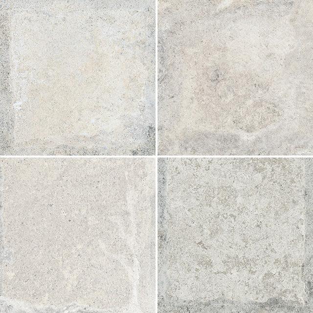 06terr06 cal 6x6 porcelain tile