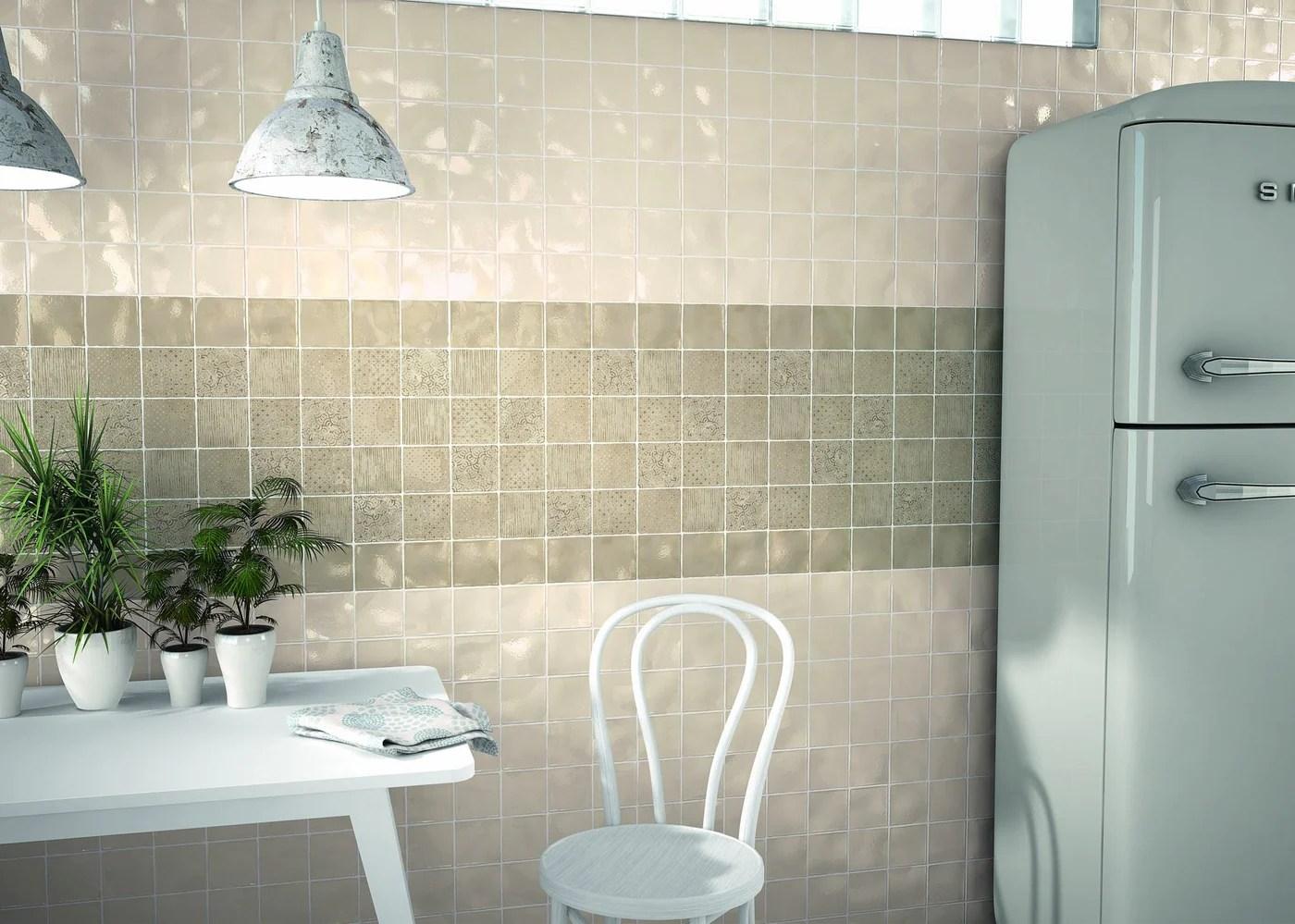 04stow04 bia 4x4 ceramic tile