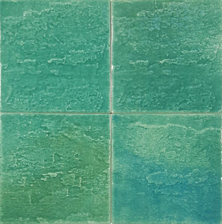 06mela06 paa 6x6 porcelain tile