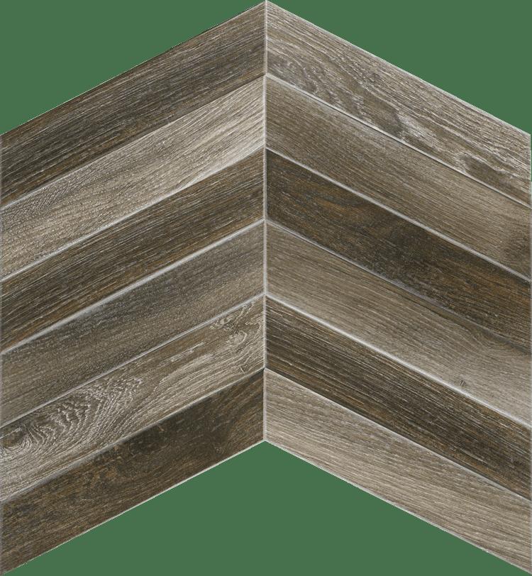 03arro16 dar porcelain tile flooring wood look discount tile discount tile