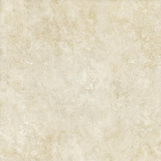 20dura20 bei 20x20 porcelain tile