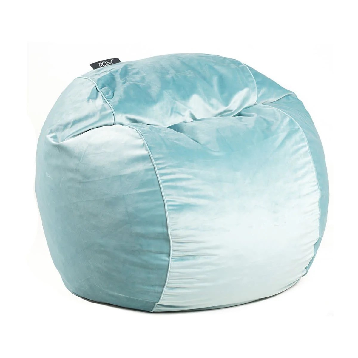 bean bags chair back support cordaroy s convertible there a bed inside posh product details