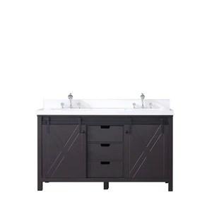 60 Inch Bathroom Vanities Limited Time Offer 30 Off Shop Now Dream Bathroom Vanities