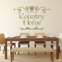 Decorative Wall Decals   Funny Decals   Funny Wall Decals ...