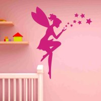Kids' Room Wall Decals | Wall Stickers for Kids | Children ...