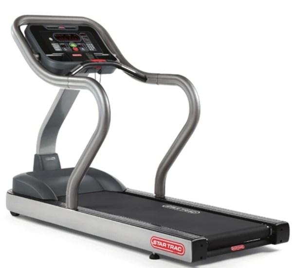 Star Trac S-TRc Treadmill - Gym Experts™