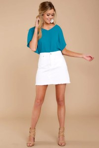 Trendy Women's Clothing - Dresses, Shoes, and Accessories ...