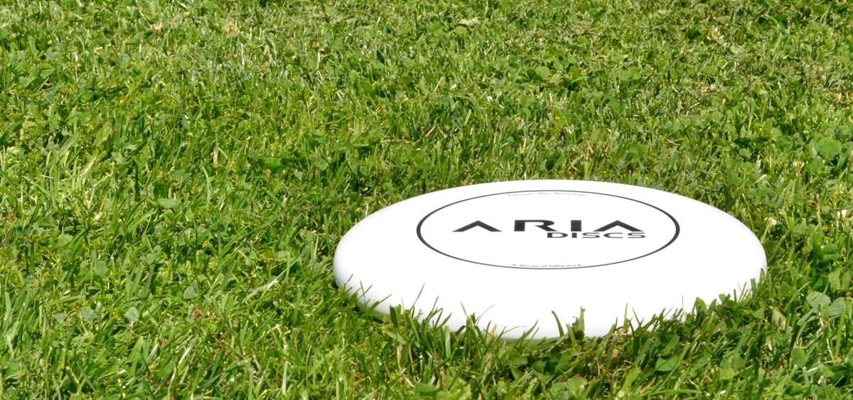 aria discs discs for