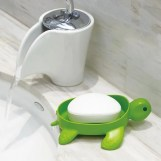 Image result for soap dish