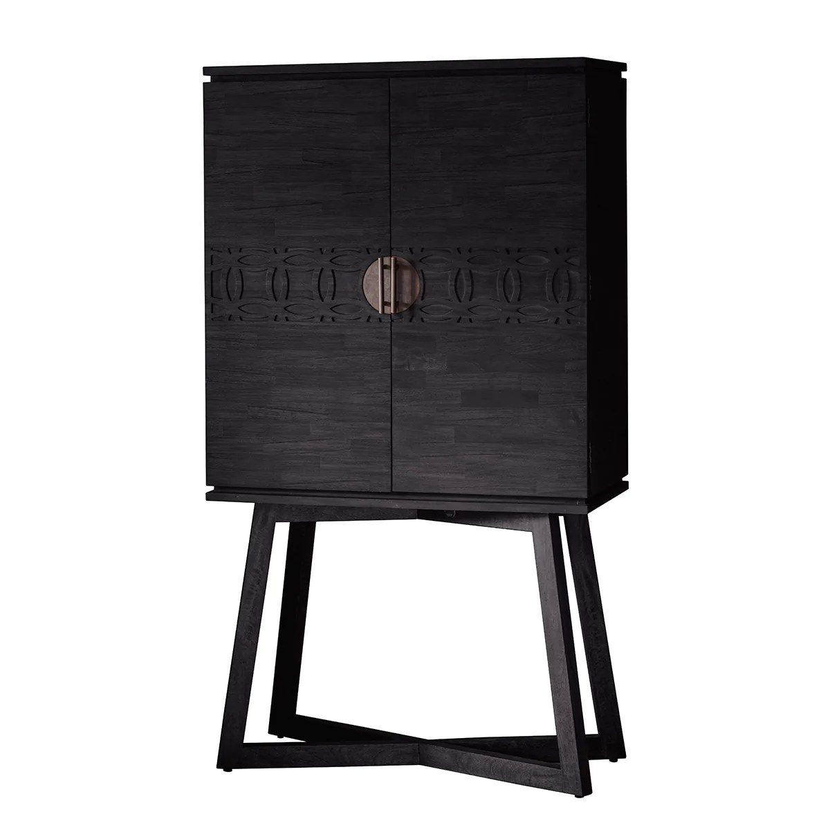 Display Cabinets Ezzo Co Uk