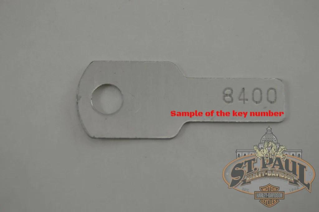 harley davidson ignition key number door access control system wiring diagram y0732 t 0000 genuine buell set 2000 2010 blast 2003 xb 1125 models so
