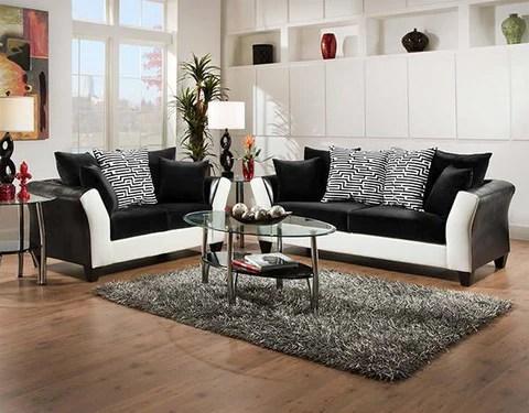 nice living room sets colour schemes 2016 livingroom ur furniture center 2 pc set 599 4173fpc