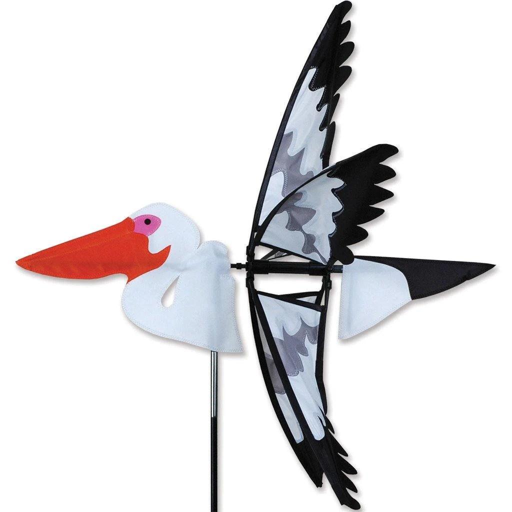Flying Pelican 26 Wind Spinner Kitty Hawk Kites