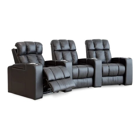theater living room furniture tile images ovation seating home indoor for sale