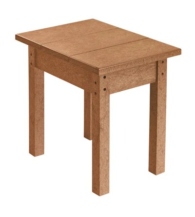 crp small outdoor table outdoor