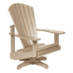 Adirondack Chair Sale Sectional Covers For Crp Swivel Cr Plastics Outdoor Furniture Chairs Adirondak Rochester Ny