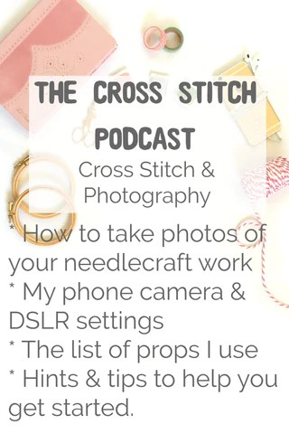 cross-stitch-and-photography-hints-and-tips