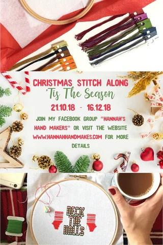 2018-christmas-stitch-along-tis-the-season-pinterest