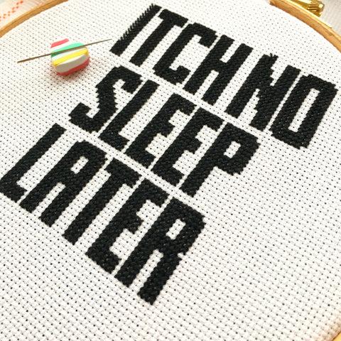 stitch-now-sleep-later-close-up