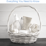 How To Make A New Mom Survival Kit Everything You Need To Know Bubzi Co