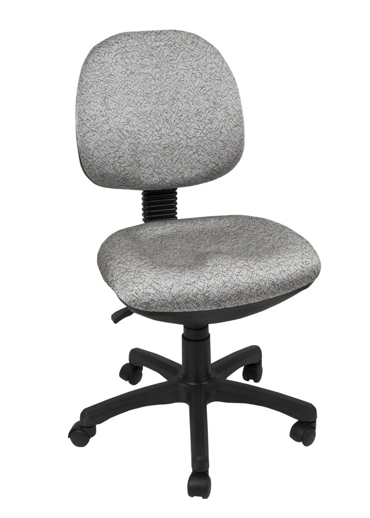 Medium Back Task Chair  Omni Office Furniture Vancouver