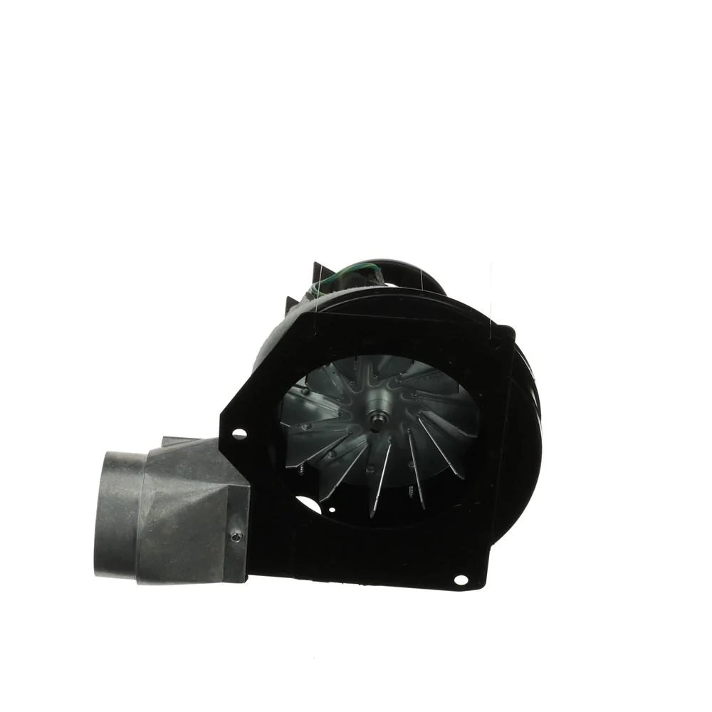 us stove vogelzang ashley exhaust blower assembly made by fasco 80602 amp