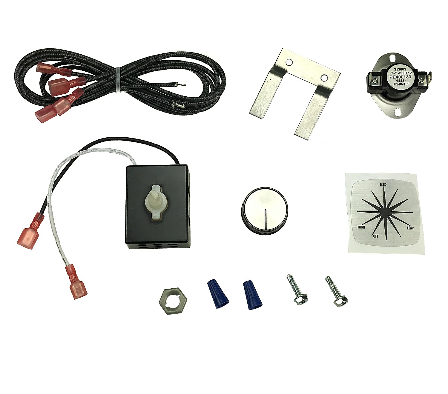 hight resolution of buck wood stove parts stove replacement parts for buck wood stoves stove parts 4 less