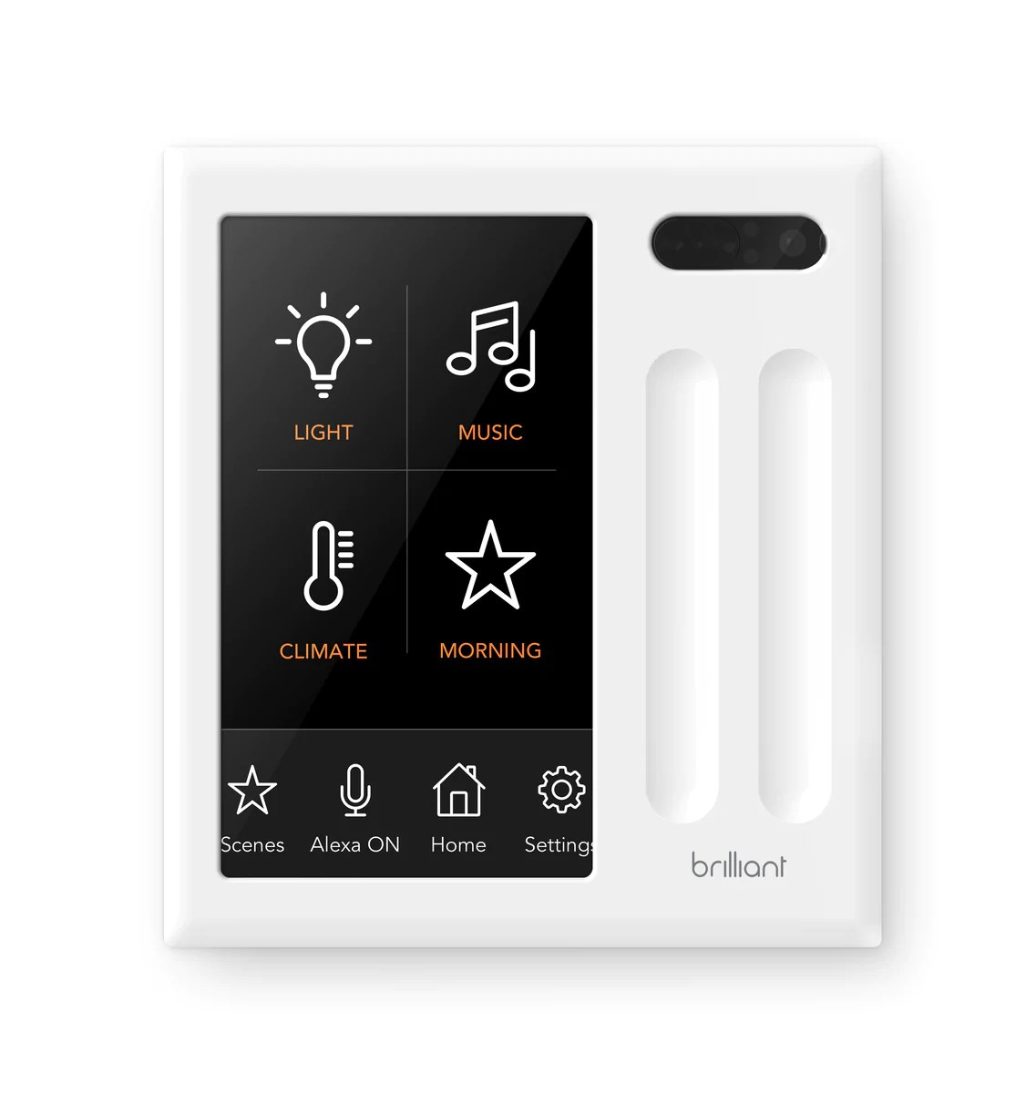 hight resolution of brilliant smart home controlhouse wiring two gang wall switch 21