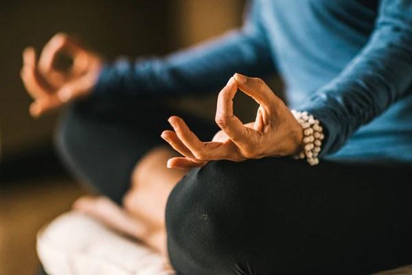 5 Ways to Put Spirituality into Practice  Gaiam