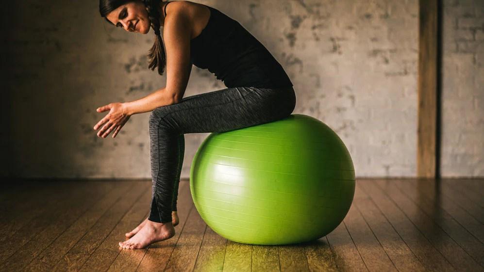 Top 10 Balance Ball Exercise Ball  Stability Ball FAQs