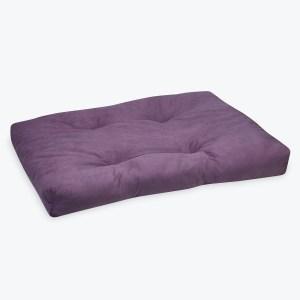Purple Zabuton Floor Cushion
