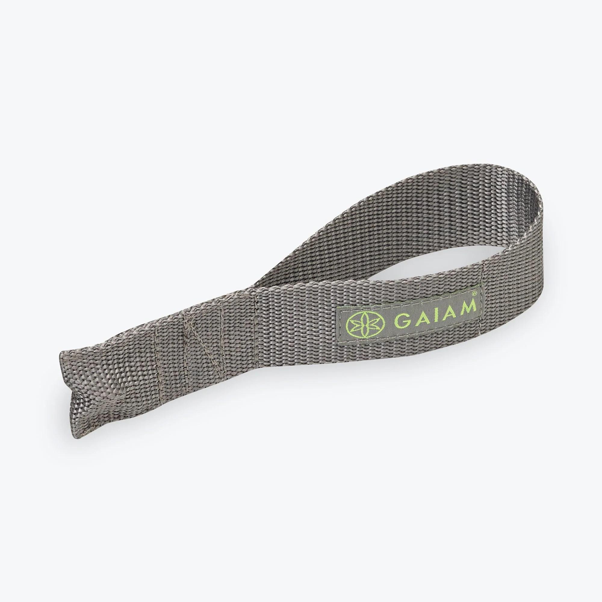 Resistance Cord & Door Attachment Kit - Gaiam