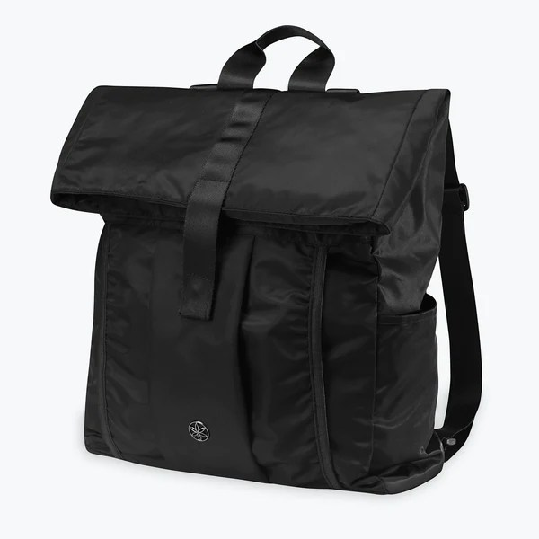 HoldEverything Backpack  Gaiam