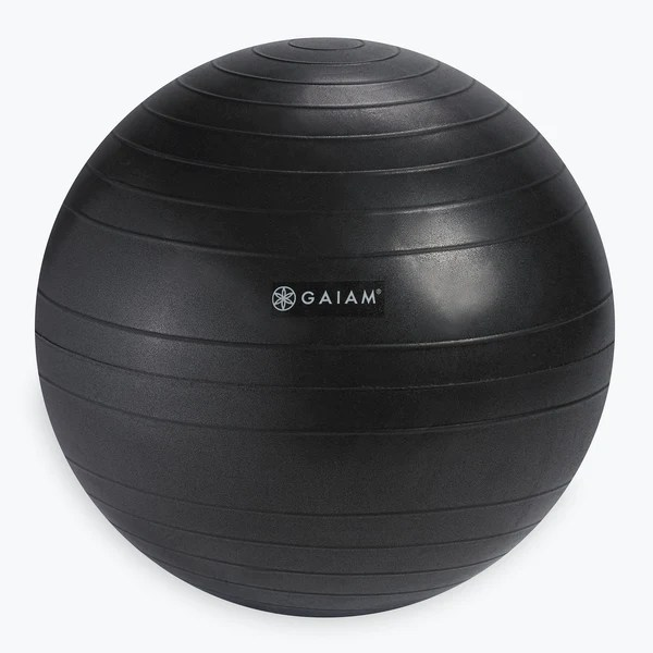 yoga ball chair exercises kmart office nz exercise balls stability balance gaiam