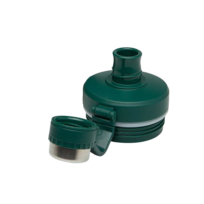 Stanley Thermos Stopper Rs47 Replacement Parts - Year of Clean Water