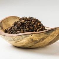 tinderbox.com, purveyor of pipe tobacco, pipes and tobacco ...