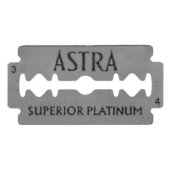 Image result for astra SP and astra ss images razor blades