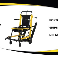 Electric Chair For Stairs In India Slipcovers Dining Chairs Motorized Stair Power Lift Sale Mobilestairlift