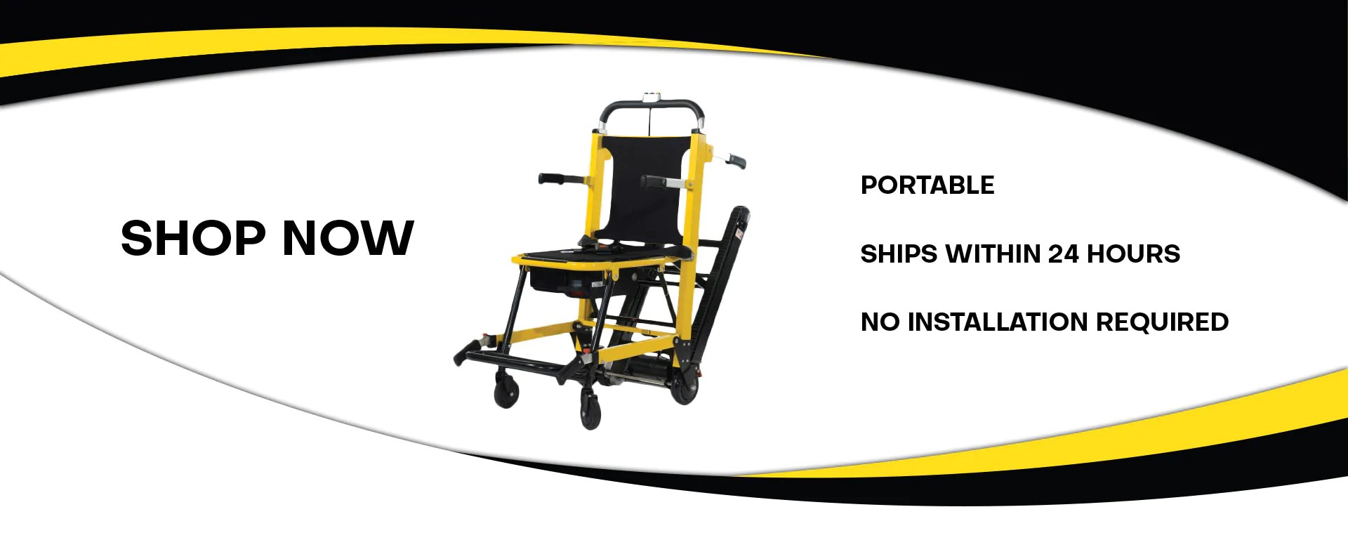 Stair Chair Lift Prices Motorized Stair Chair Power Stair Lift For Sale Mobilestairlift