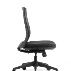 Task Chair Without Arms Outdoor Lounge Chairs Palette  Zion