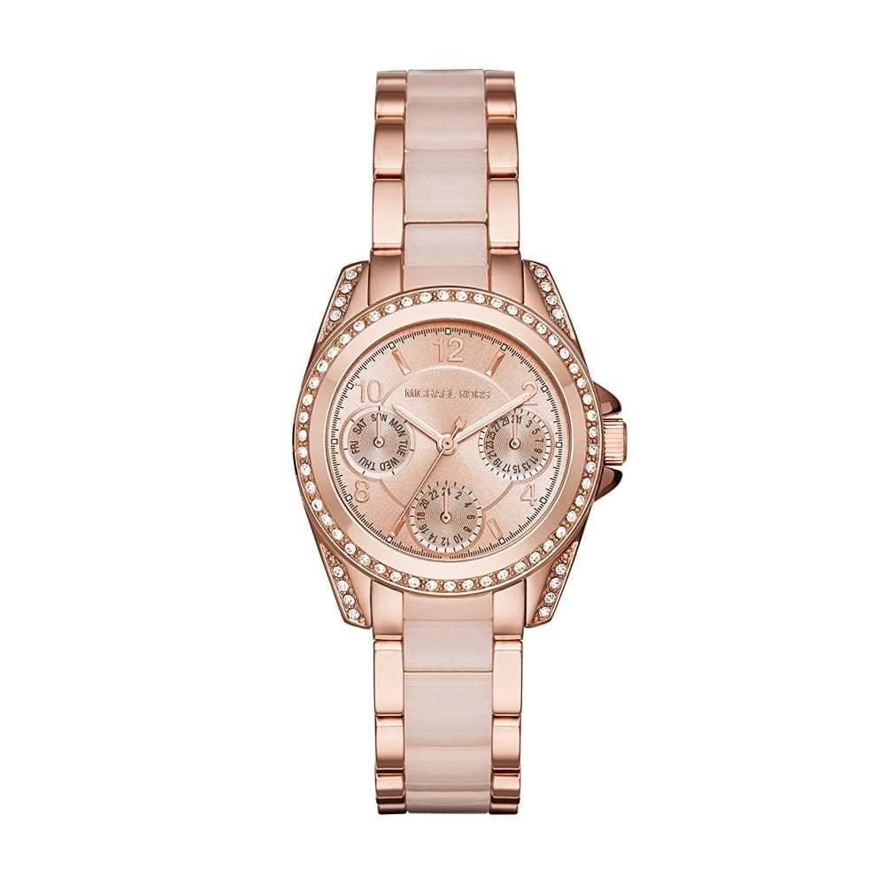 Michael Kors (MK6175)   Watchtify網上手錶專門店   低至半價