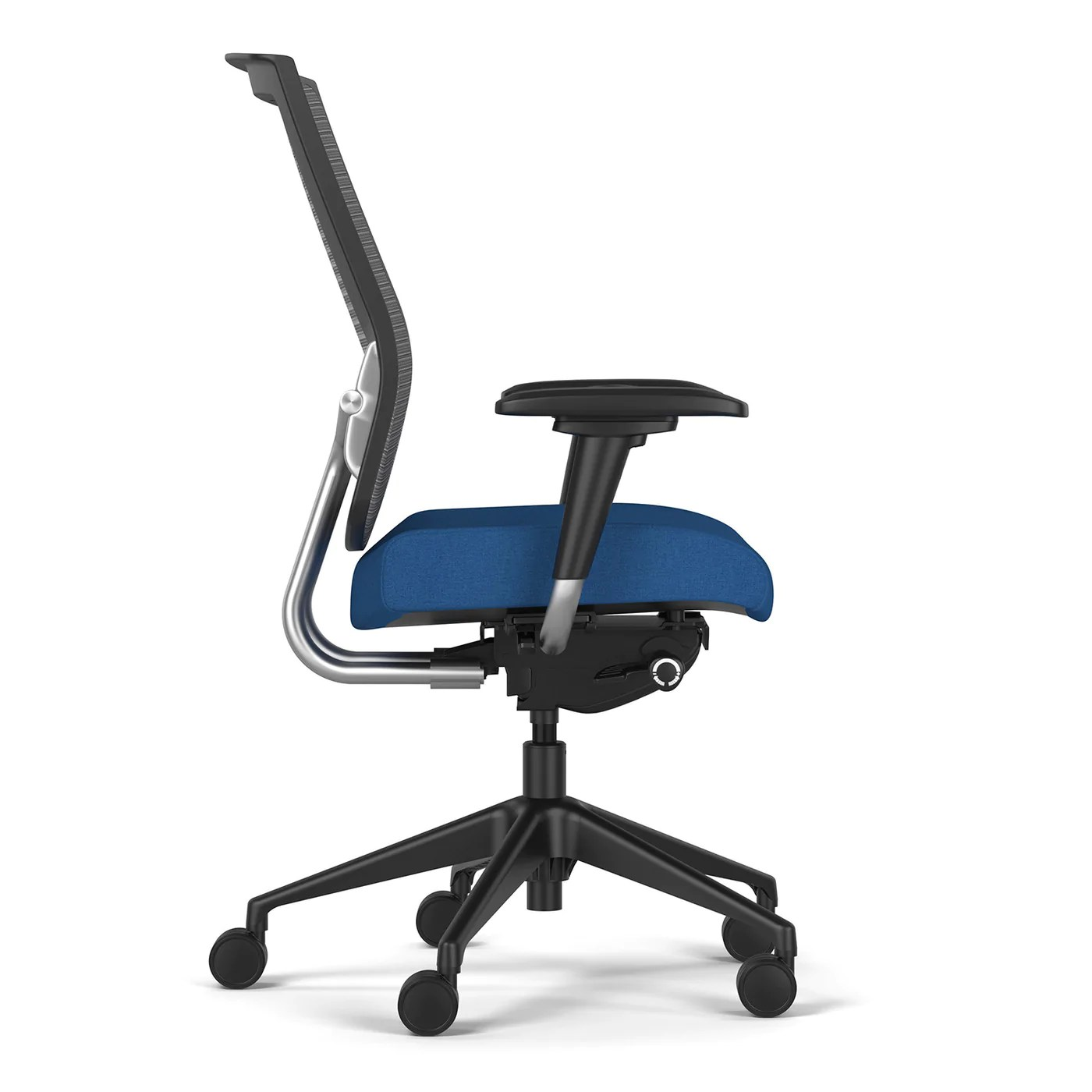 Sit On It Chairs Sit On It Focus Sport Task Chair