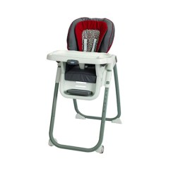 Graco Duodiner Lx High Chair Horse Saddle Presley Pettah Online