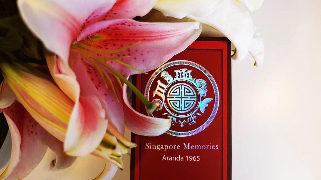 Singapore Souvenir Gift Ideas Bestsouvenirs Co