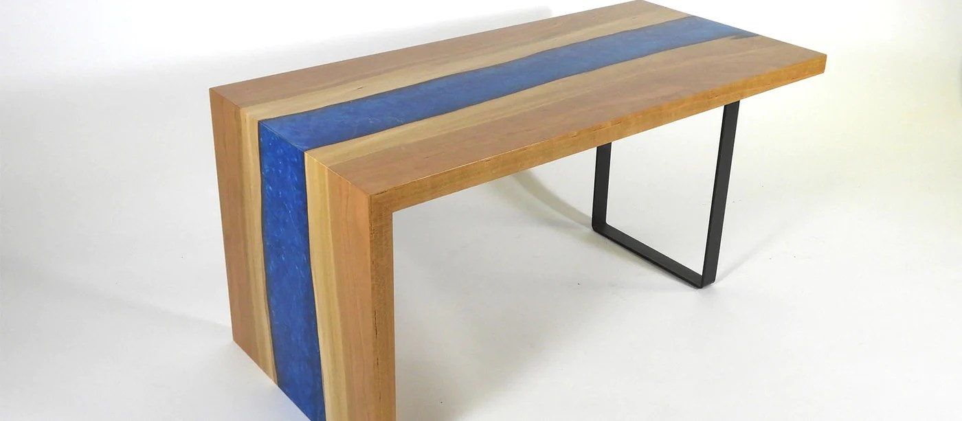 live edge furniture co dining tables