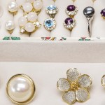 10 Amazing Jewelry Storage Ideas That Will Blow Your Mind