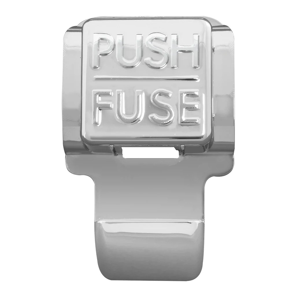 medium resolution of fuse box push button for freightliner century 1999 columbia 2000 cor miamistar com
