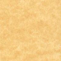 antique gold parchment paper