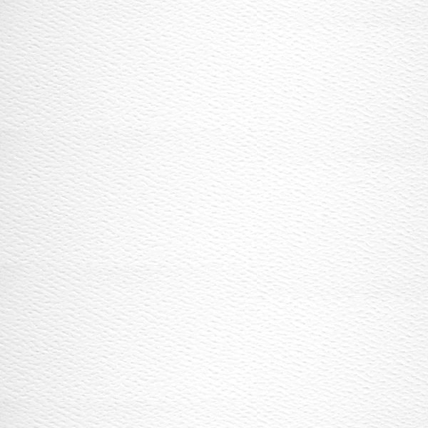 textured paper paperandmore com